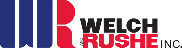 Welch and Rushe Inc